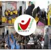 تحية لمتابعينا جمعية ناشط الثقافية الاجتماعية