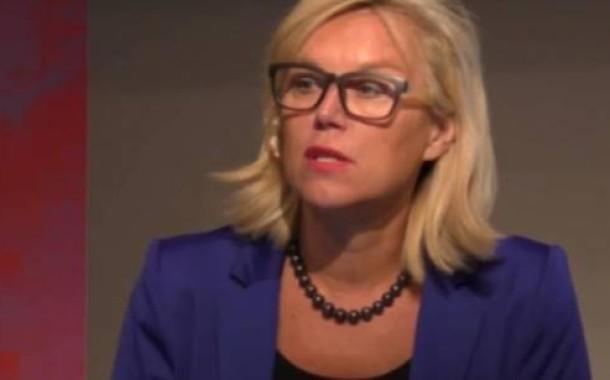 وزيرة هولندية تتبرع بـ 13 مليون يورو لـ الأونروا نكاية بترمب