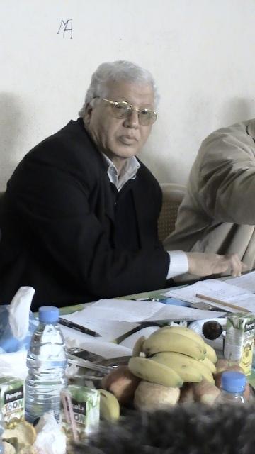 ابو بسام المقدح