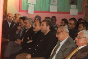 اللاجئون الفلسطينيون في لبنان مخاطر وتحديات 24-12-2014127