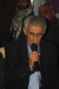 اللاجئون الفلسطينيون في لبنان مخاطر وتحديات 24-12-2014161