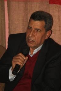 اللاجئون الفلسطينيون في لبنان مخاطر وتحديات 24-12-2014171