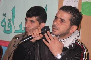 اللاجئون الفلسطينيون في لبنان مخاطر وتحديات 24-12-2014188